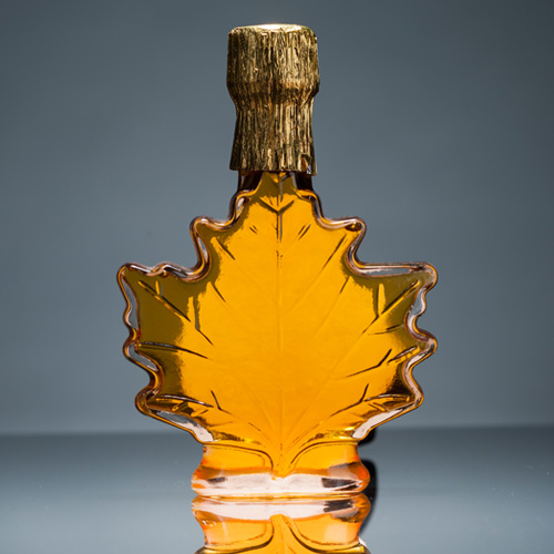 Order Silloway Maple Products